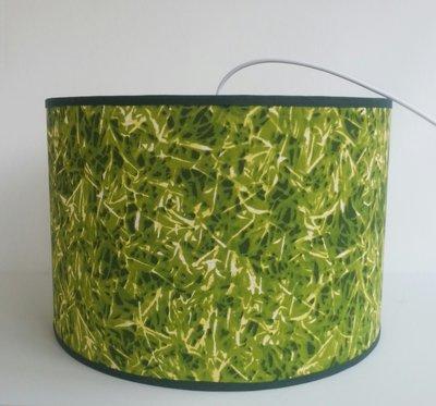 Hanglamp gras