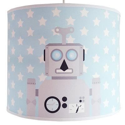 Hanglamp Robot