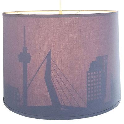 Hanglamp Silhoutte Rotterdam