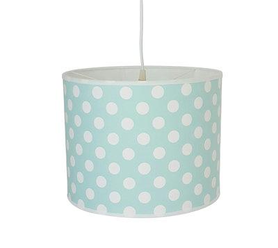 Hanglamp Stip mint