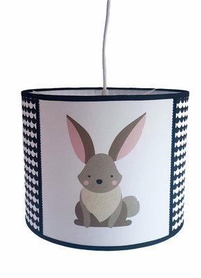 Hanglamp Konijntje