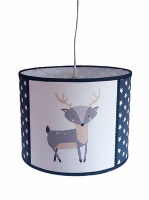 Hanglamp Hertje