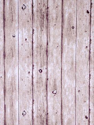 Hippe stof steigerhout