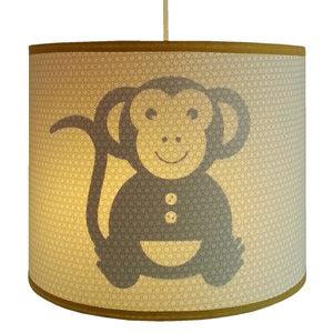 Hanglamp Aap