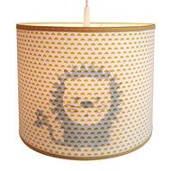 Hanglamp Leeuw